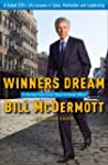 Winners Dream: A Journey from Corner...