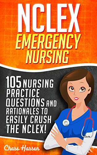 nclex-emergency-medications-105-nursing-practice-questions-rationales-to-easily-crush-the-nclex-nurs