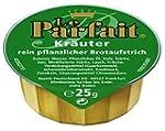 Nestle Le Parfait Kr�uter 120 x 25 g,...