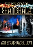 The Princess of  Shambhala: Element Lords