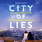 City of Lies | Ramita Navai