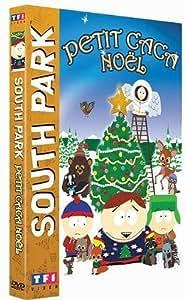South Park - Petit Caca Noël