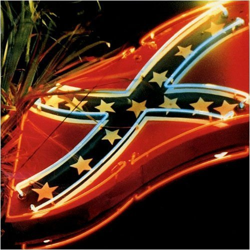 If They Move, Kill 'Em by Primal Scream (1994-09-04)