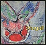 Chagall (0814806325) by De Mandiargues, Andre P.