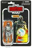 Star Wars 3.75 Vintage Figure Boba Fett