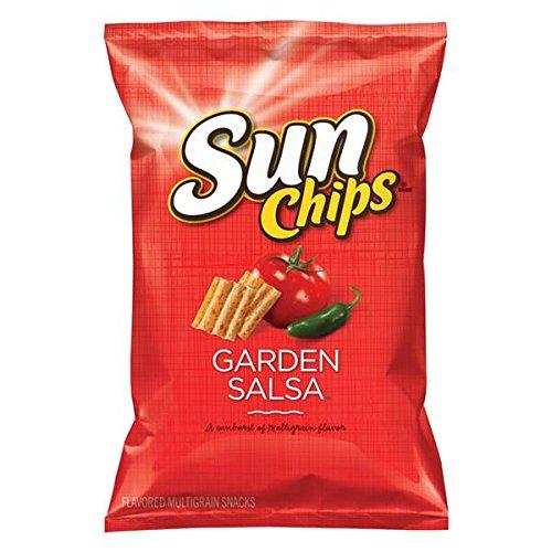 sunchips-7-oz-garden-salsa-multi-grain-chips
