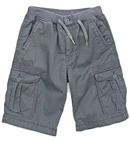 LITTLE BOYS Lawson Cargo Shorts