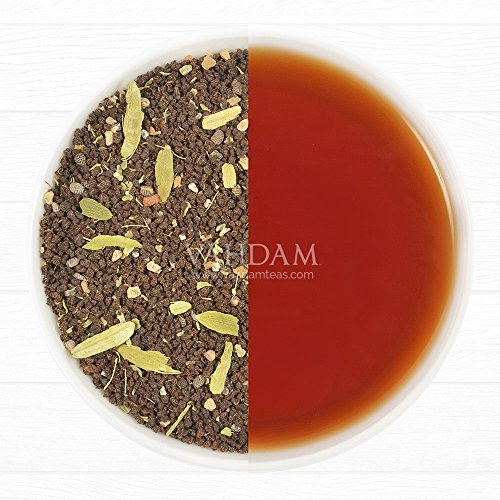 cardamom-chai-spiced-black-tea-premium-assam-ctc-blended-with-fresh-indian-cardamom-elaichi-loose-te