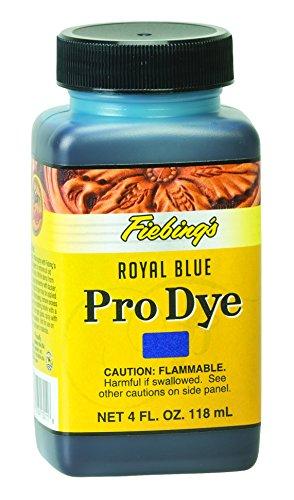 fiebings-pro-dye-royal-blue-4-oz