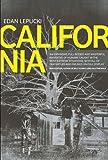 California (English Edition)