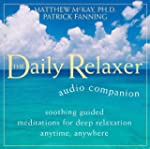 Daily Relaxer Audio Companion: Soothi...