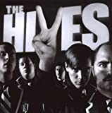 Black And White Album The Hives