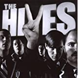 The Black And White Albumpar The Hives