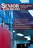 img - for Senior Chemistry: A Course Companion for Year 12 book / textbook / text book