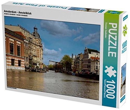 amsterdam-amstelblick-1000-teile-puzzle-quer-die-amstel-am-muntplein-calvendo-orte