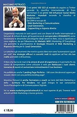 Lead Generation - Tutto Quello Che Ti Serve E Qui!: Tecniche Di Web Marketing E Comunicazione Per Trovare Veramente Nuovi Clienti