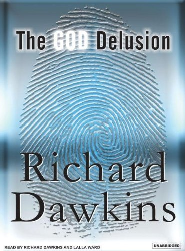 God Delusion