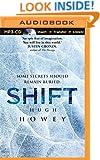 Shift (The Silo Saga)