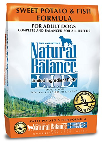 natural-balance-lid-limited-ingredient-diets-sweet-potato-fish-formula-dry-dog-food-26-pound