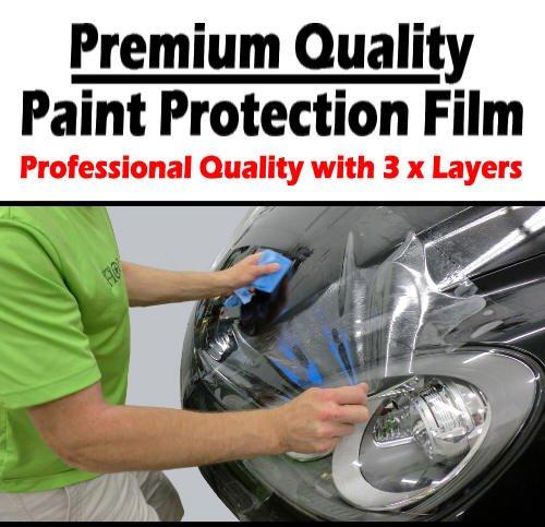 tis-tm-1520mm-x-700mm-clear-transparent-car-paint-protection-film-vinyl-wrap-3x-layers-gloss-invisib
