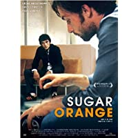 Sugar Orange