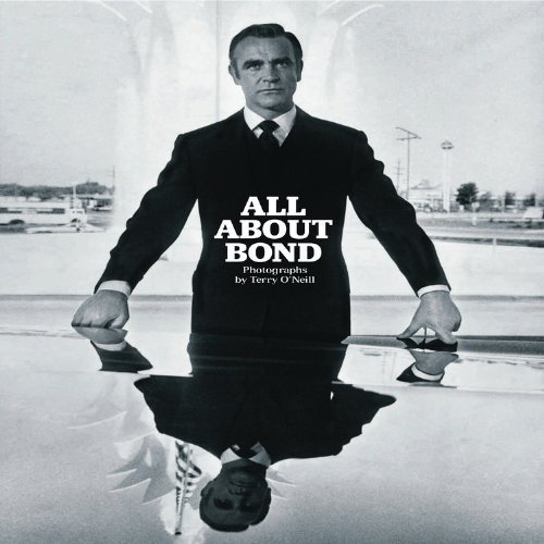 all-about-bond