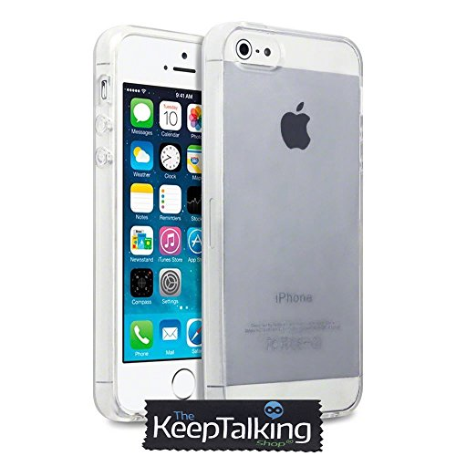 the-keep-talking-shopr-new-iphone-5-5s-se-5se-special-edition-case-silicone-gel-transparent-see-thro