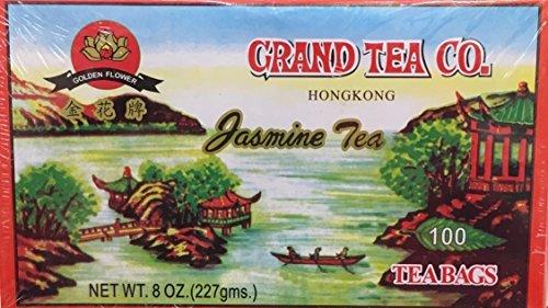 grand-tea-co-jasmine-tea-100-tea-bags