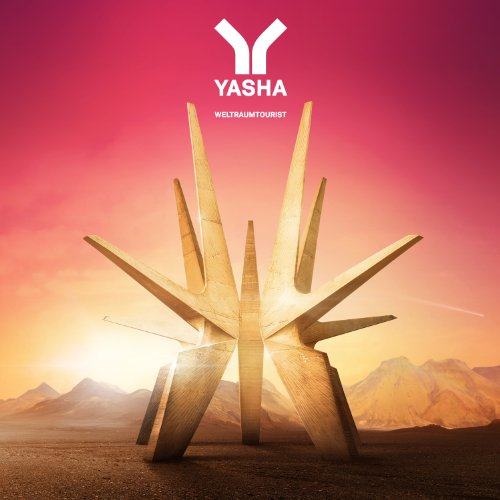 Yasha - Weltraumtourist - Zortam Music
