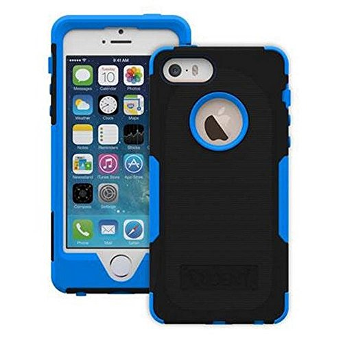 trident-case-aegis-for-iphone-5-5s-retail-packaging-blue