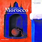 Living In Morocco Revised Edition