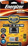 Energizer® 6 LED Industrial Headlight
