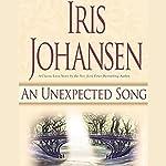 An Unexpected Song | Iris Johansen