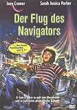 echange, troc Flight of the Navigator [Import allemand]