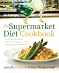 The Supermarket Diet Cookbook