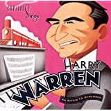 Capitol Sings Harry Warren Volume 18 / An Affair To Remember