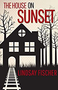 The House On Sunset by Lindsay Fischer ebook deal