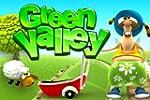 Green Valley: Das sch�ne Alpental [Do...