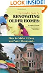 The Complete Guide to Renovating Olde...
