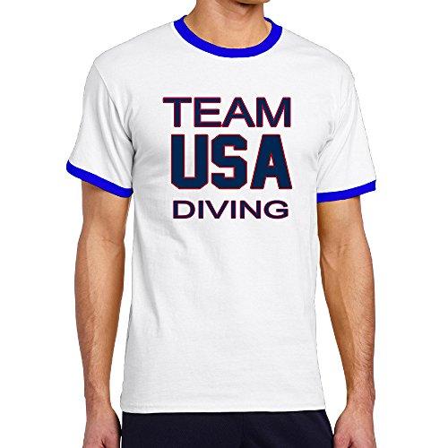 mens-2016-usa-diving-summer-riu-color-block-t-shirt-royalblue