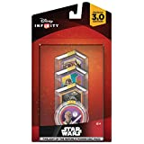 Disney Infinity 3.0 Edition: Star Wars Twilight of the Republic Power Disc Pack