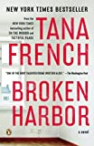 Broken Harbor: A Novel (Dublin Murder Squad Book 4)