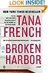 Broken Harbor: A Novel (Dublin Murder...