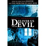 Deliver Us From Evil ~ Eric Bana