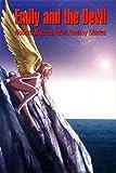 エミリーと悪魔 / 三山のぼる のシリーズ情報を見る