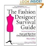 Zac Posen (Foreword), Diane von Furstenberg (Foreword), Mary Gehlhar (Author) (16)Buy new:  £12.99  £12.08 38 used & new from £8.16