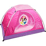 Disney Princess Cinderella Dome Tent
