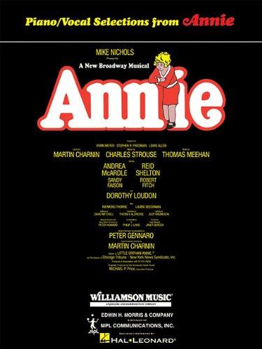 Annie (Broadway)