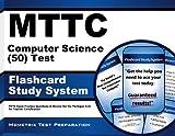 MTTC Computer Science (50) Test Flashcard