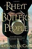 Rhett Butler's People